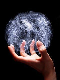 ball-of-energy