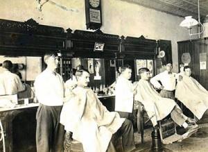 barbershop2010