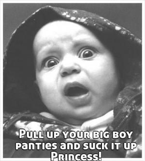 big-boy-panties