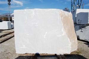 block-of-marble