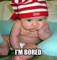 bored-meme