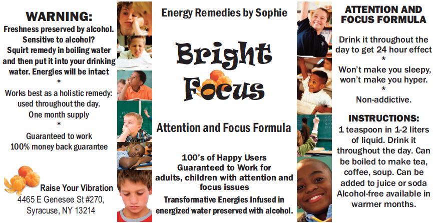 bright-focus