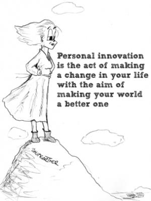 cartoon_personal_innovation