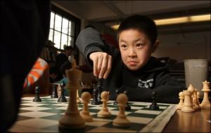 chess.span
