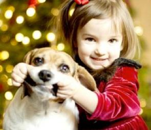 child-dog-kid-photografy-125142