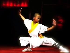 chinese-kung-fu-1