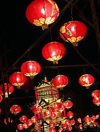 chinese-ritual