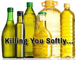 cooking-oils-killing-you