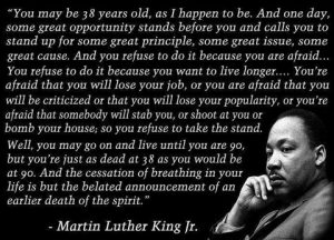 cool-Martin-Luther-King-quote-life-old1