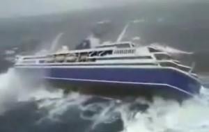 cruise-ship-waves