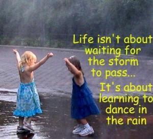 dance-in-the-rain