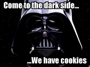 dark-side-cookies