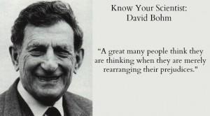 david-bohm-thinking