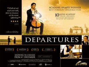 departures-500