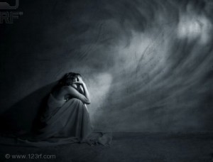 Dark Side Part Three: 9 feelings and 9 thoughts... UPDATED
