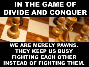 divide-and-conquer-game