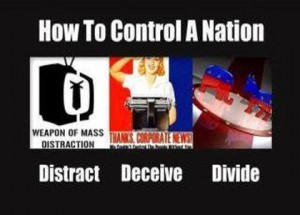 divide-and-conquer-how-to-control-a-nation