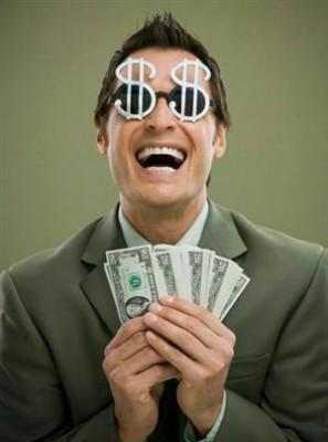 dollar-signs-in-my-eyes