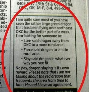 dragon_ad