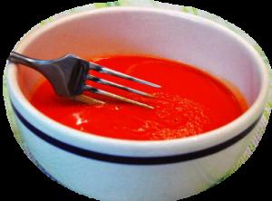 eat-soup-wth-a-fork-analogy