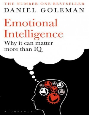 emotional-intelligence-by-daniel-goleman-1-638
