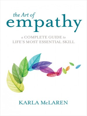 empathy-lifes-most-essential-skill