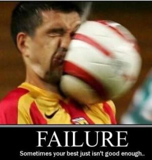 -failure-12943