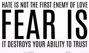fear-trust-2