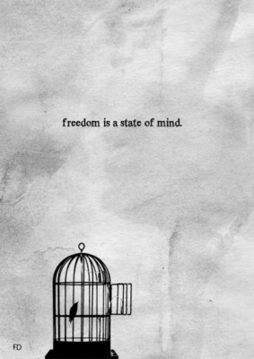 freedom-is-a-state-of-mind