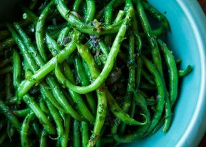 french-green-beans-b