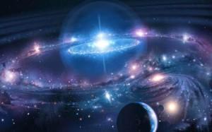 galaxy-universe-space-4-14-s-307x512