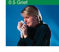 grief-2