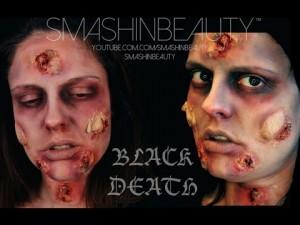 halloween-black-death