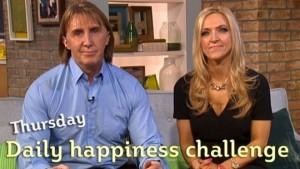 happiness-challenge
