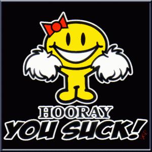 hooray_you_suck