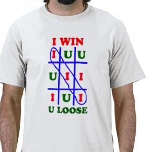 i_win_you_loose