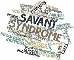 idiot-savant-syndrome