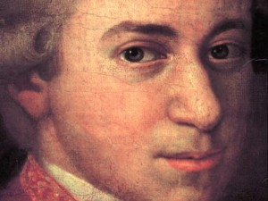if-mozart-couldnt-get-away-with-it-then-neither-can-you