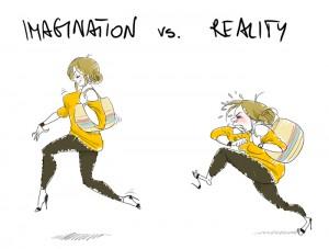 imagination-vs-reality