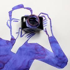 ink-camera