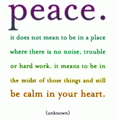 inner-peace-quote
