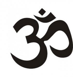 inner-peace-symbol