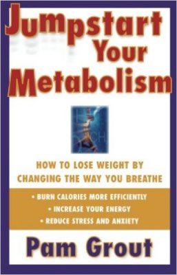jumpstart-your-metabolism