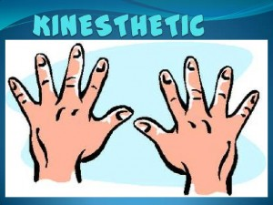 kinesthetic-power-point-1-728