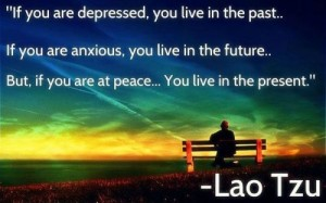 lao-tzu-peace past present future