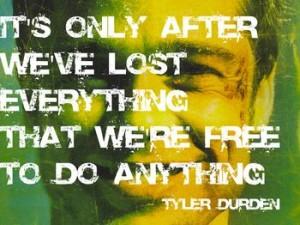lose-everything