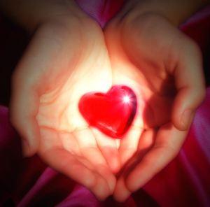 love_heart1