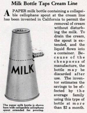 lrg_milk_bottle