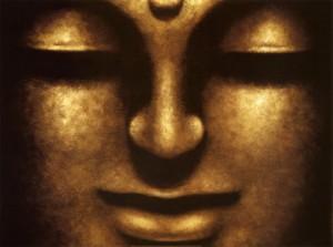 mahayana-bodhisattva