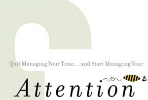 manage-your-attention